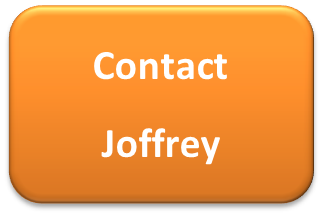 Contact-Joffrey